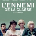 L'ennemi de la classe un film de Rok Bicek