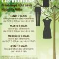 Bourse-Municipale-Clermontoise-Printemps-Ete-2016-du-lundi-7-au-jeudi-10-mars-2016-Hotel-de-Ville-de-Clermont-Oise (1)