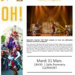 Concert-Niet-Popov-David-Sire-et-Pierre-Caillot (1)