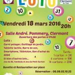 L-Eveil-Gymnique-Clermontois-organise-un-loto-le-vendredi-18-mars-2016-20h-Salle-des-Fetes-Andre-Pommery
