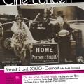 L-Harmonie-Municipale-de-Clermont-presente-pour-une-nouvelle-annee-son-concert-de-Printemps-le-samedi-2-avril-2016-20h30-Salle-des-Fetes-Andre-Pommery