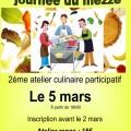 L-association-Sawa-Ensemble-organise-le-samedi-5-mars-2016-a-partir-de-16h-leur-2eme-atelier-culinaire-participatif-Syro-Libanais