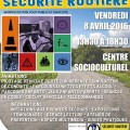 La-ville-de-Clermont-et-le-Point-Information-Jeunesse-organisent-le-vendredi-8-avril-2016-13h30-a-18h30-Centre-Socioculturel-une-Journee-Securite-Routiere