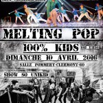 MELTING-POP-100-KIDS-2016-Affiche-kids-3
