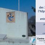 Commemoration-en-memoire-des-3063-patients-de-l-hopital-psychiatrique-decedes-entre-1940-et-1944-jeudi-7-avril-2016-18h-stele-du-cimetiere-de-Clermont