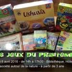 La-bibliotheque-de-l-Hotel-de-Ville-le-vendredi-8-avril-2016-de-14h-a-17h30-vous-invitent-aux-jeux-du-printemps-v