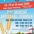 7eme-marche-artisanal-et-fermier-edition-2016-V4