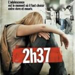 Cine-Debat-2h37