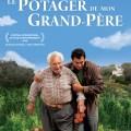 Cinema-Le-potager-de-mon-grand-pere-en-presence-du-realisation-Martin-Espositon