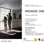 Exposition-photographique-Paysages-orientes-de-Mathieu-Farcy