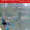 L-association-de-l-Etang-de-Fay-organise-un-concours-de-peche-le-samedi-23-avril-2016-de-9H-a-17H-a-l-etang-de-Fay.-V2