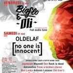 Les-Zicophonies-2016-21eme-edition-affiche-officielle-Clermont-Oise