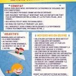 Periscolaire-et-Mercredi-Aprem-de-Clermont-projets-educatifs-2015-2016