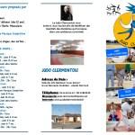 JUDO CLERMONTOIS - INSCRIPTIONS RENTRÉE 2016-2017 - FLYER_Page_1