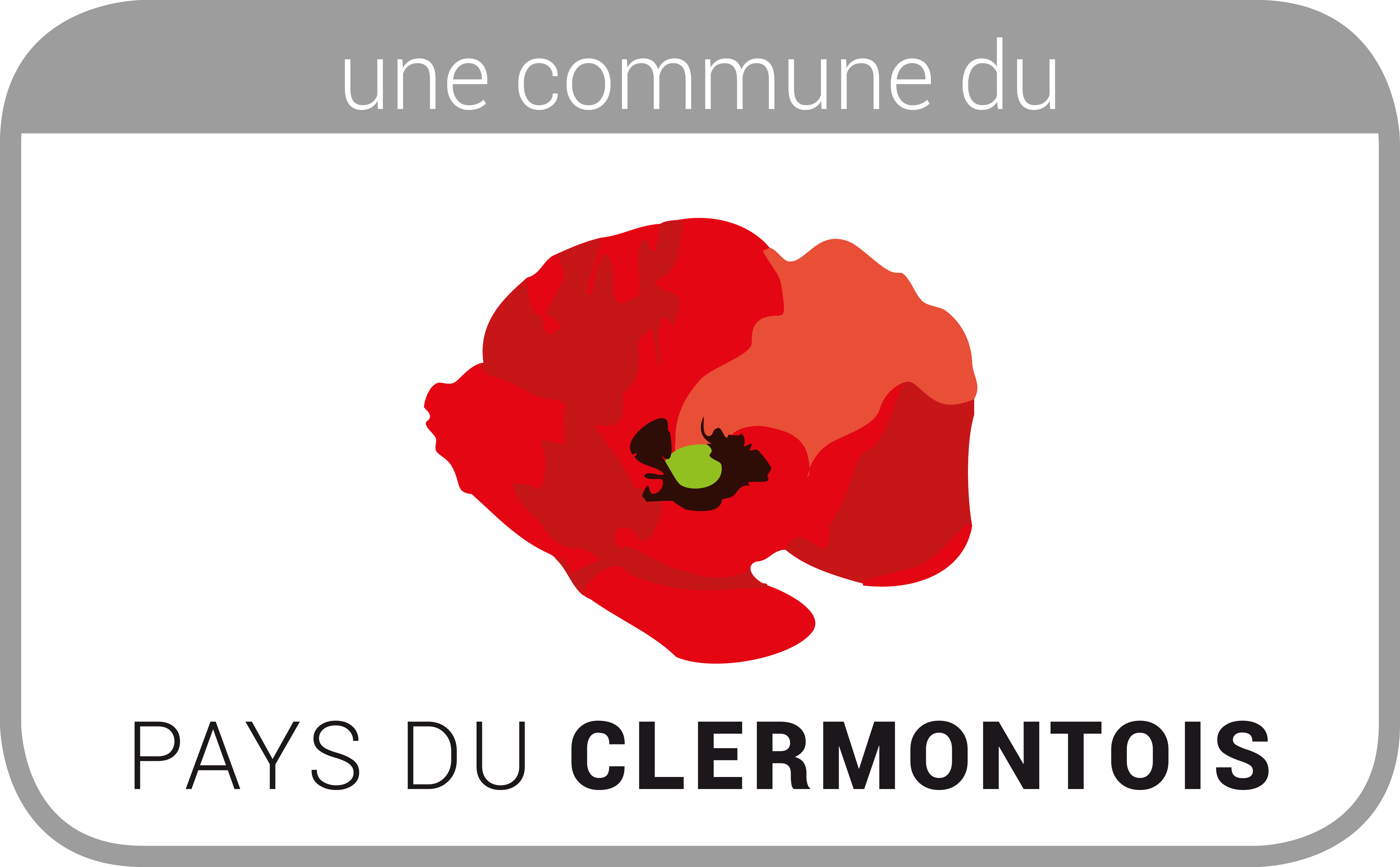 Communauté de communes du Clermontois