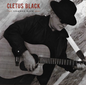 Cletus Black - Loaded Dice CD