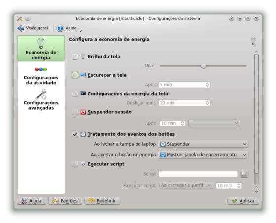 openSUSE5