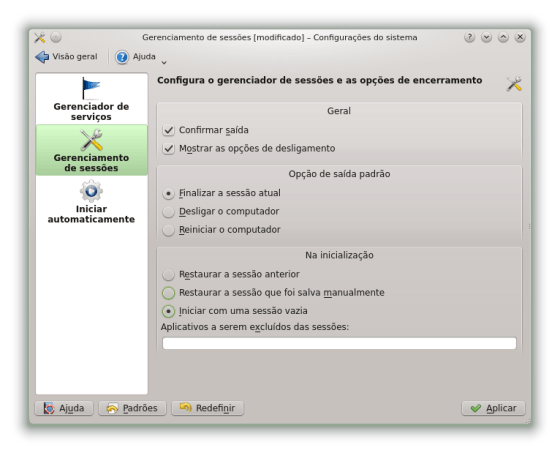 openSUSE6