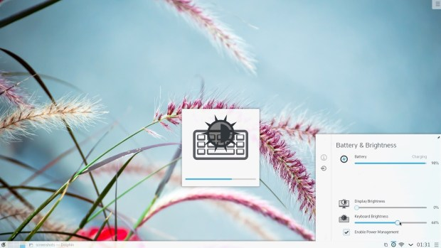 KDE-Plasma-5-Final-Version-Is-Out-and-It-Looks-Great-Screenshot-Tour-450832-5