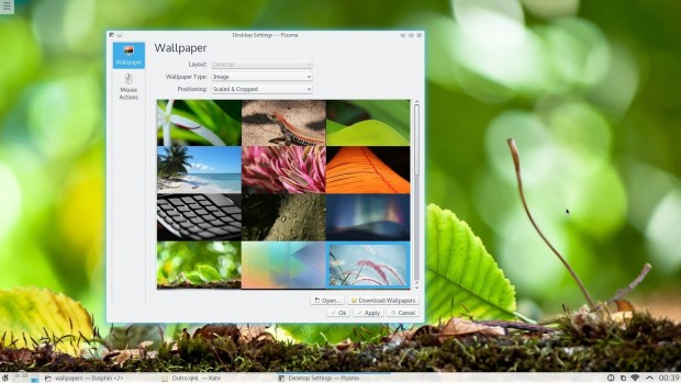 KDE-Plasma-5-Final-Version-Is-Out-and-It-Looks-Great-Screenshot-Tour-450832-6