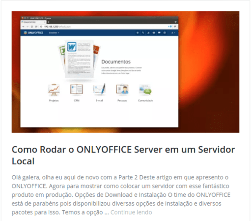 onlyoffice-article1