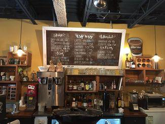 Lola's, Cincinnati