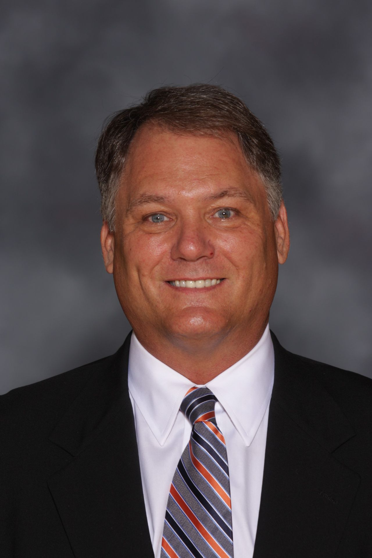 North Olmsted City Schools Superintendent set to retire at end of school year