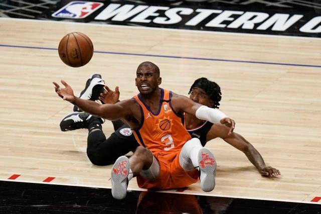 Milwaukee Bucks vs Phoenix Suns Game 3 Odds and Predictions