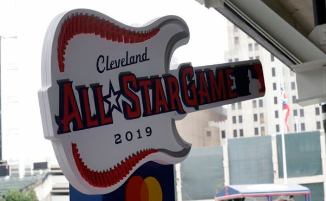 Mlb All Star Game 2019 Everything You Need To Know As The