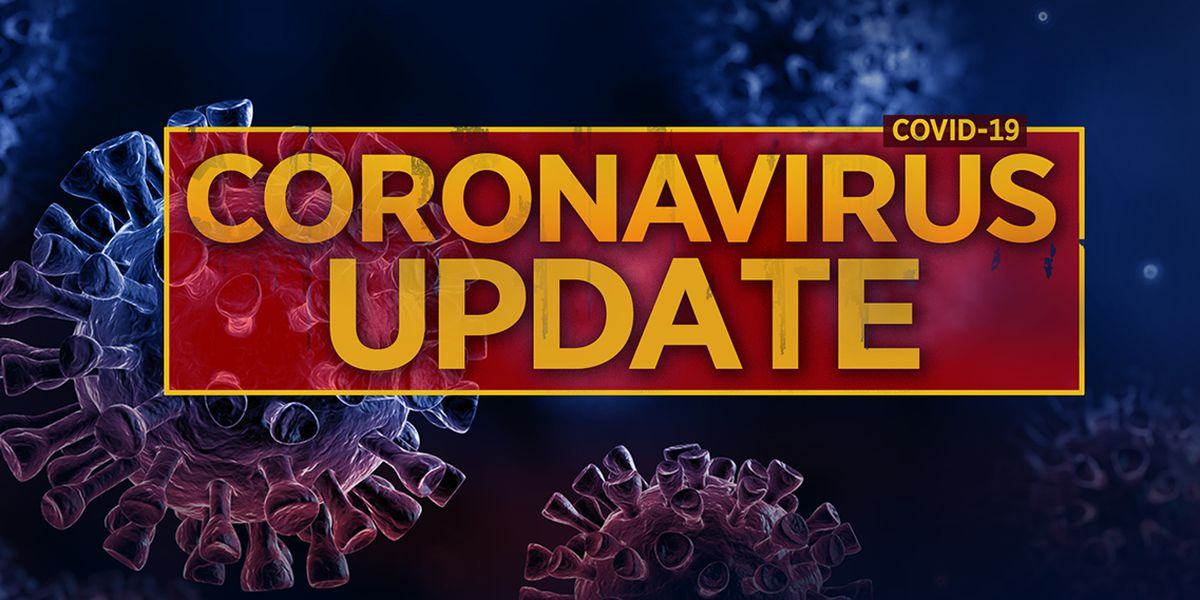 Health officials: Cuyahoga County has the most coronavirus cases ...