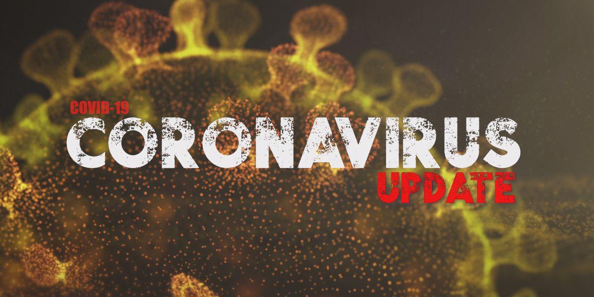 Coronavirus crisis: Here are the latest updates in Northeast Ohio ...