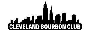 Cleveland Bourbon Club Logo