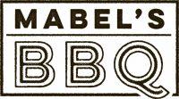 logo-mabels-bbq2