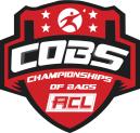 ACL-COBS Logo