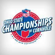 ACO Ohio State Champs Logo Revised