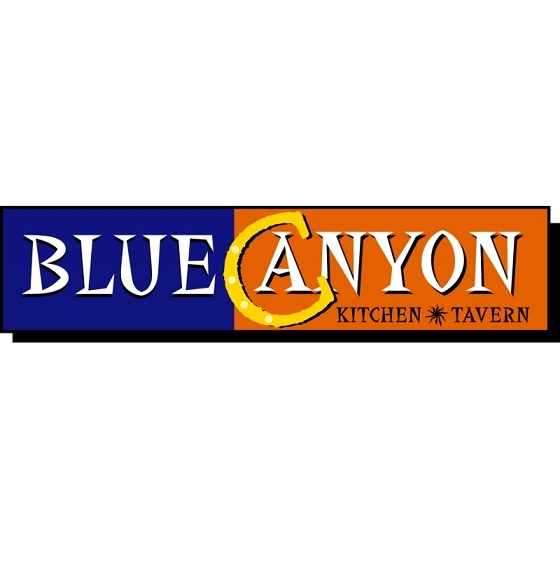 Blue Canyon Kitchen Tavern