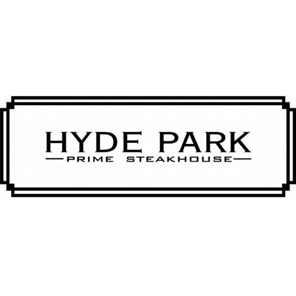 Hyde Park Prime Steakhouse-Beachwood