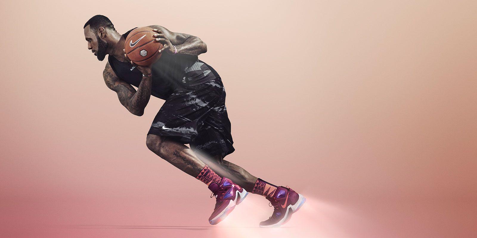 Ny Yankees Girls Wallpaper Photos Of Upcoming Lebron James Nike Shoes Leaked