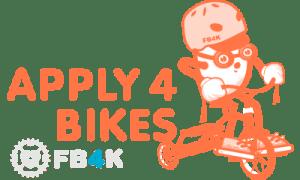 apply_4_bikes2