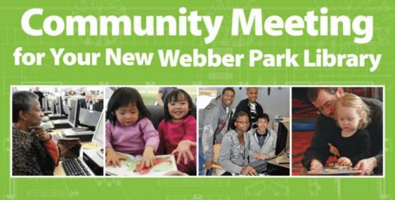 webberparkmtg invite