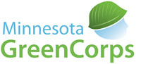 mngreencorps2001