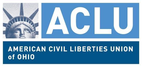ACLU: Opening Doors, Rebuilding Community @ NewBridge Cleveland | Cleveland | Ohio | United States
