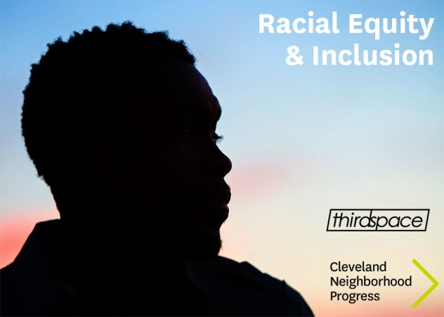 Racial Equity and Inclusion Training - Groundwater Half Day @ TBA | Cleveland | Ohio | United States