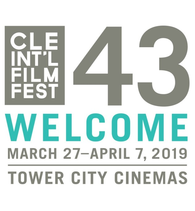 Cleveland International Film Fest @ Tower City Center
