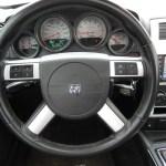Dodge Charger Srt 8 Manual Trans Conversion Cleveland Power Performance