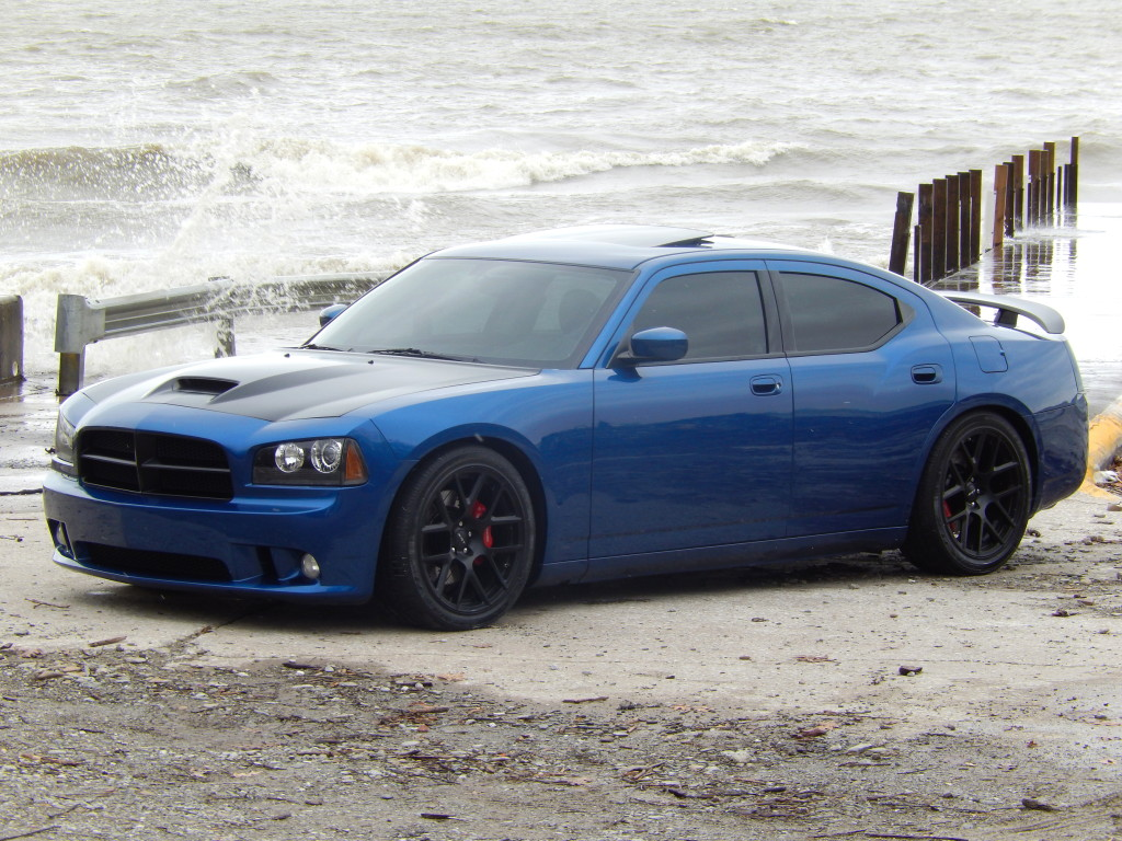 hight resolution of 2010 dodge charger srt 8 manual trans conversion