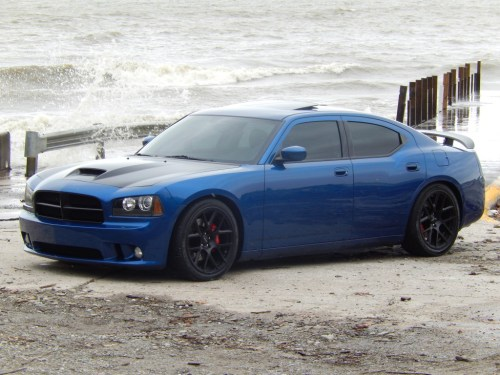 small resolution of 2010 dodge charger srt 8 manual trans conversion