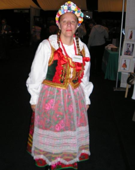 Puerto Rican Native American Lebanese