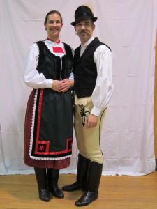Küküllőmenti (Magyarlapád, Lőrincréve)