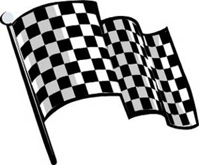 https://i0.wp.com/www.clevelandseniors.com/images/nascar/checkered-flag.jpg